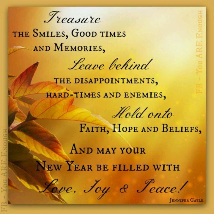 Happy New Year! | Superior Sanitation LLC